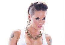 monstercurves Christy Mack hot-bigtits-hugeass-punkbabe